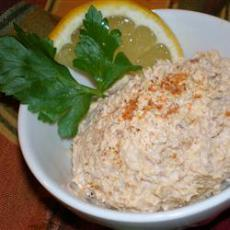 Smoked Fish Recipes on Smoked Fish Dip 3 3 3 3 3 5 Yum 2 Recipe By Allrecipes